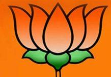 Former Sainik Welfare Association support BJP