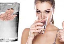 Black salt good for health