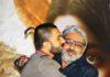 ranbeer and sanjay