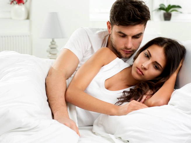 husband-wife-life