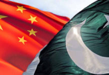 China-and-pakistan