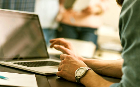Engineering Students Online Preparation
