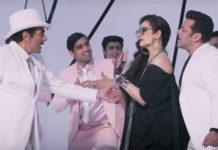 Yamla Pagla Deewana Phir Se Rafta Rafta Medley song