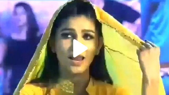 Sataya na karo song of sapna chaudhary