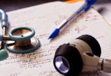 Fake hospital clinics Closure orders