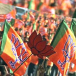 BJP announces Mayor candidates