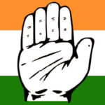 List of Congress Councilor candidates