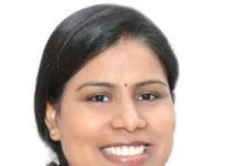Pregnant women take care of Karva Chauth