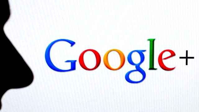 Google will stop Google Plus