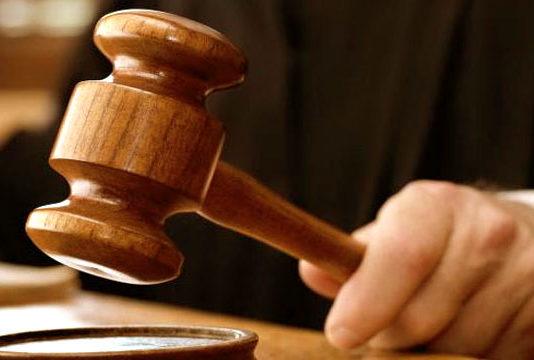Order for FIR against IAS Pankaj Pandey
