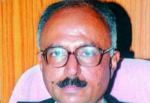 Ramesh Ranganathan will be new Chief Justice of Uttarakhand High Court