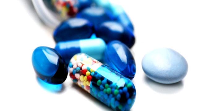 AZITHROMYCIN Medicine
