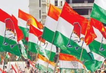 Congress celebrate Assembly elections victory